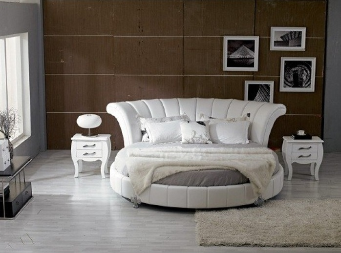 Furniture store toronto modern italian furniture lavie - Cheap living room furniture toronto ...