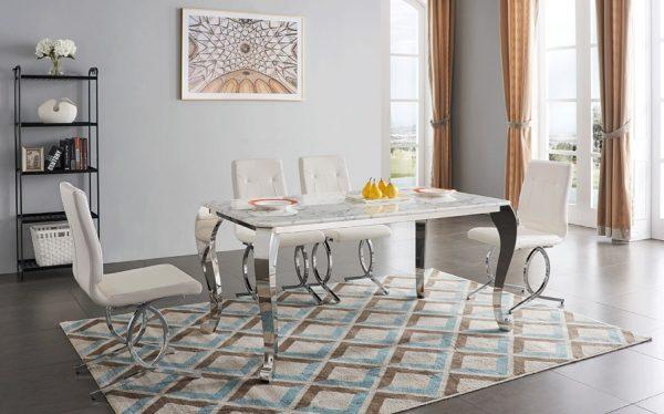 Lv 110 Table Furniture Store Toronto