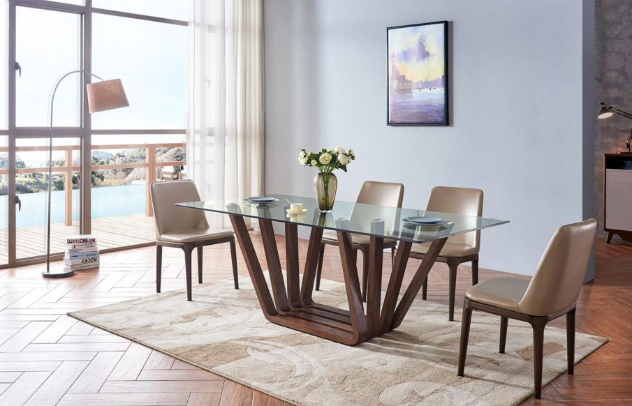 Modern Dining Room Tables Furniture Store Toronto