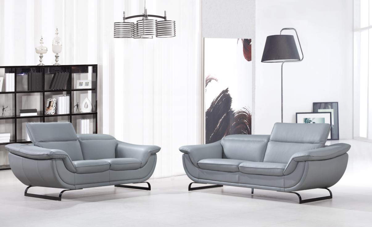 Sofas Lv 1542 Caliaitalia Furniture Store Toronto