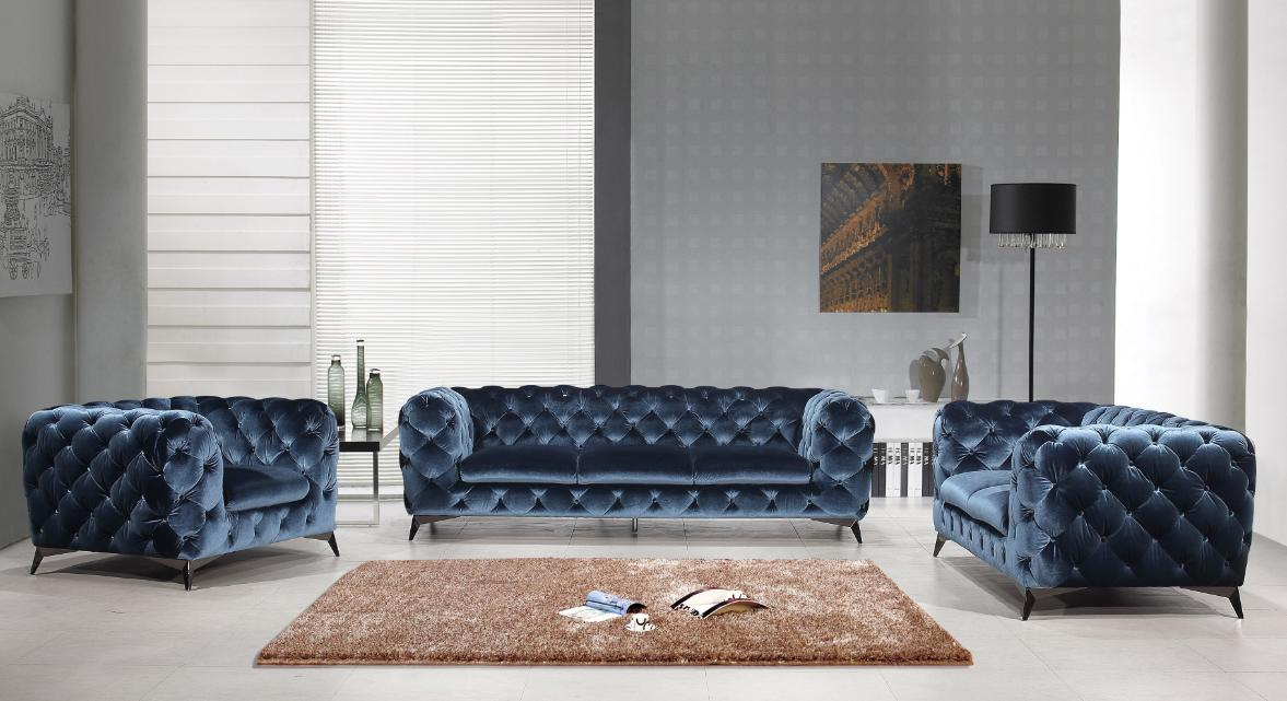 Sofas Lv 1546 Caliaitalia Furniture Store Toronto