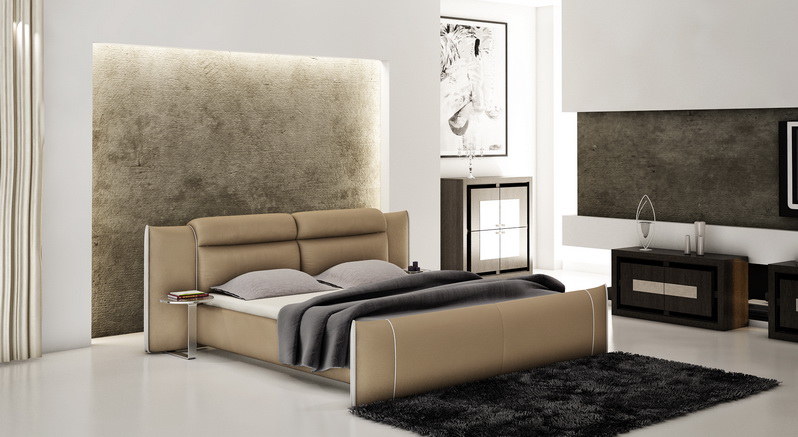 LV - B1301 - Taupe