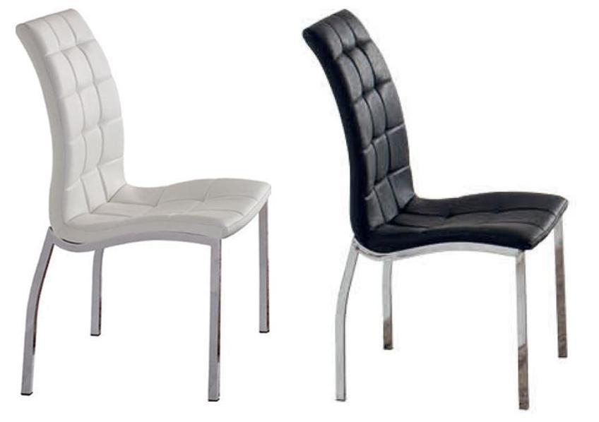 Lv E 365 Chair