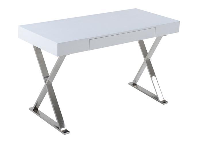 LV - Wendy Desk