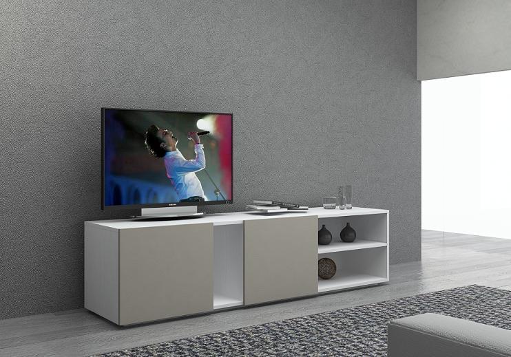 LV - Oro TV