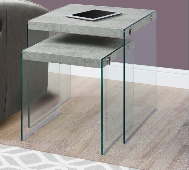 Accent Tables Furniture Store Toronto