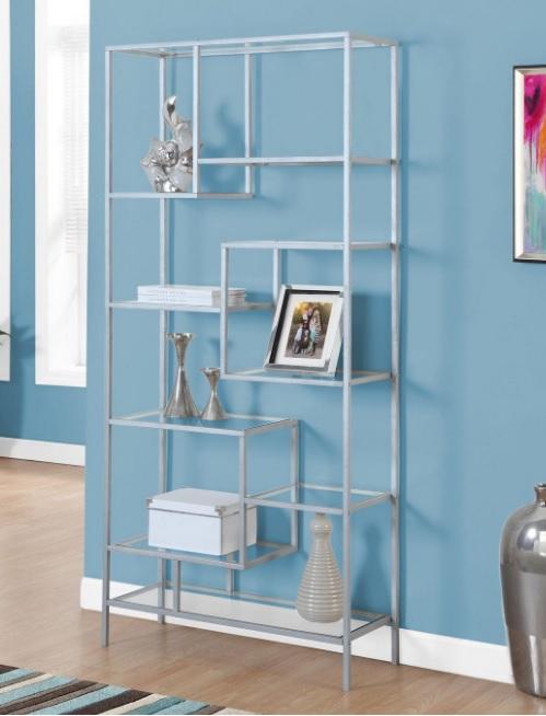 Modern Bookcase toronto