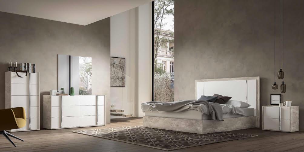 Italian Beds Lv Treviso Furniture Store Toronto