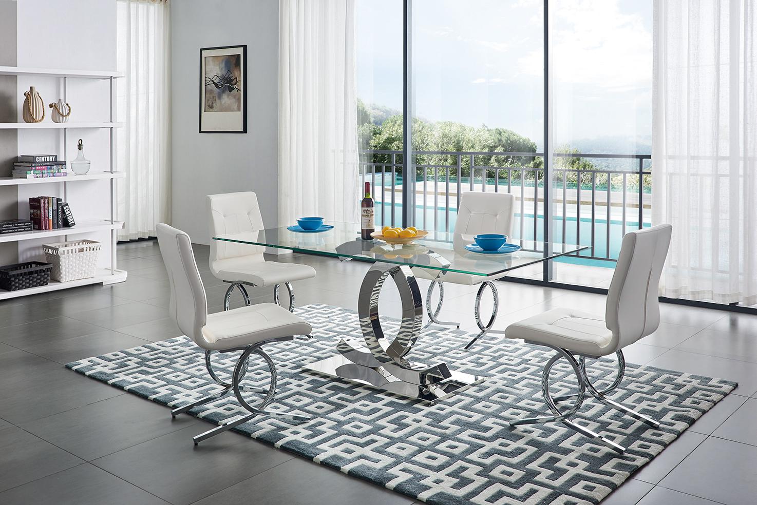 Modern Italian Furniture – Lavie