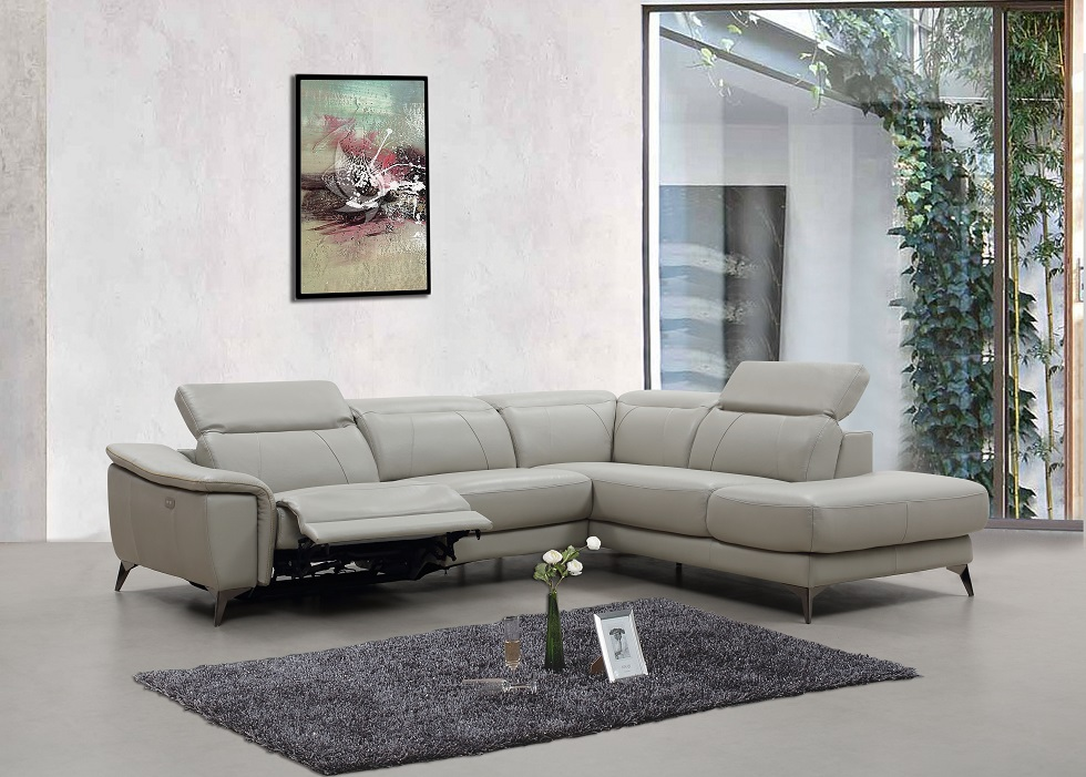 Sectional - LV-1850   Furniture Store Toronto