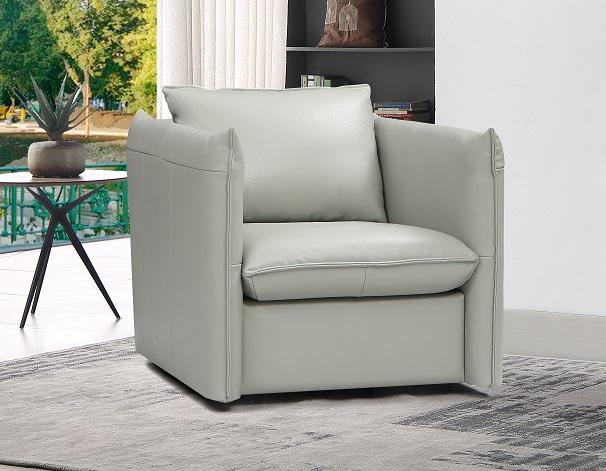 Fabulous Accent Chairs Lv N912 Caliaitalia Furniture Store Bralicious Painted Fabric Chair Ideas Braliciousco