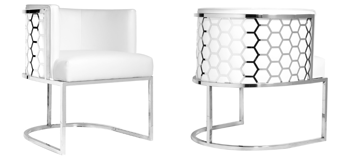 Stupendous Accent Chairs Lv Xc Chamberlain Furniture Store Toronto Bralicious Painted Fabric Chair Ideas Braliciousco
