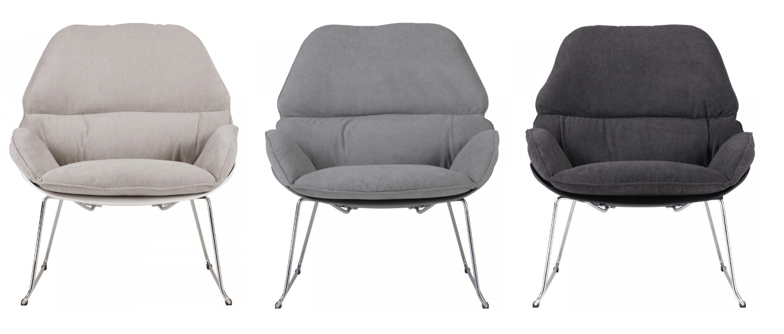 Modern Accent Chair Furniture Store Toronto