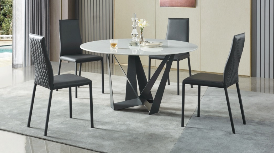 Modern Dining Room Tables Furniture, Modern Dining Room Tables