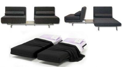 Sofa Bed and Futon