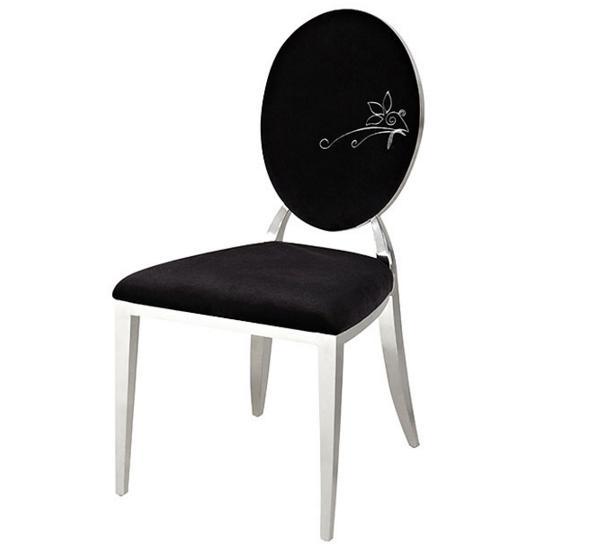 LV - E-110 Chair