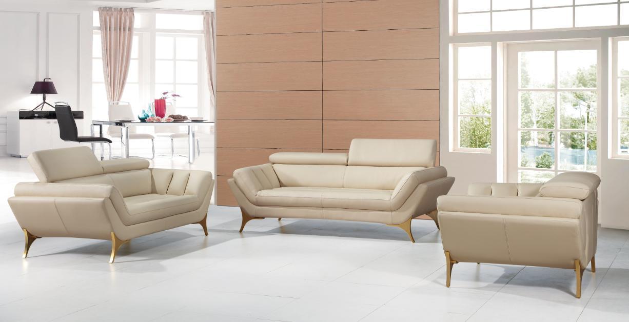 Groovy Sofas Lv 1541 Set Caliaitalia Furniture Store Toronto Download Free Architecture Designs Parabritishbridgeorg