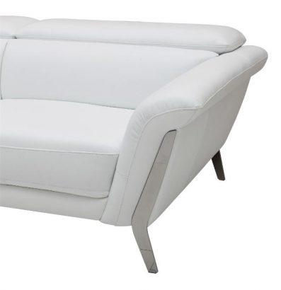 LV - 1547 Set ( CALIAITALIA )