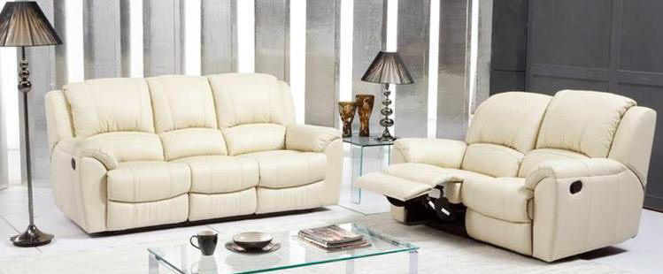 Reclining Sofa Furniture Toronto