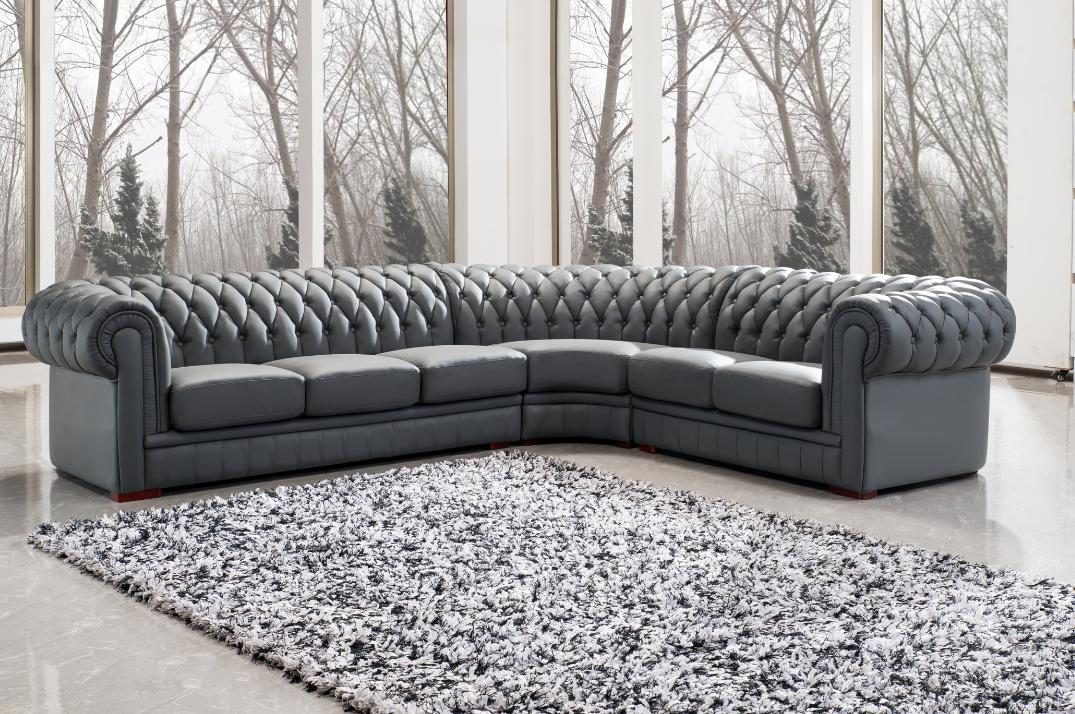 U Shape Sectional Furniture Store Toronto
