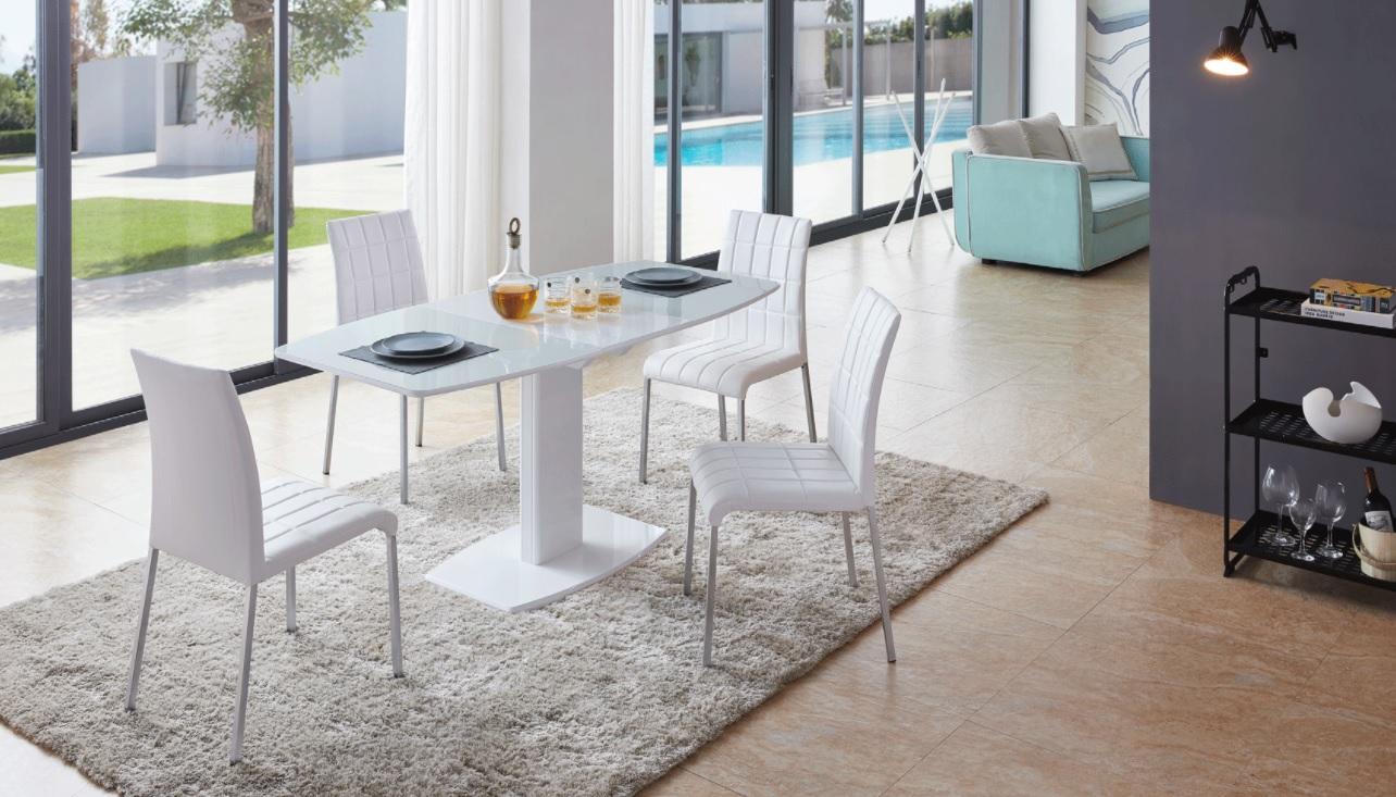 LV - E-2396 Table