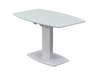 LV - E-2396 Table
