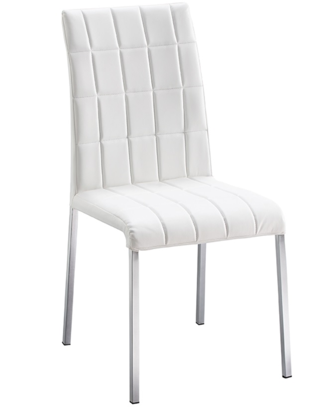 LV - E-3450 Chair