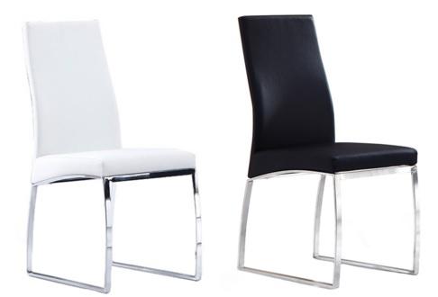 LV - X-K-Chair