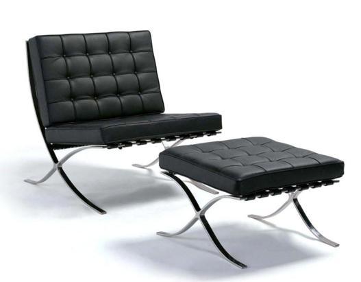 LV - J-BARCELONA Chair