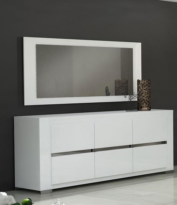 LV - Elegance Server