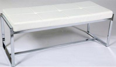 LV - Fiesta Bench