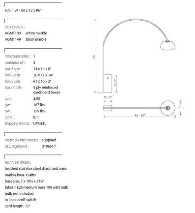 LV - Fishing Lamp