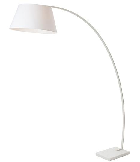LV - Evan Floor Lamp