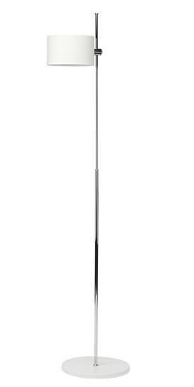 LV - Minsk Floor Lamp