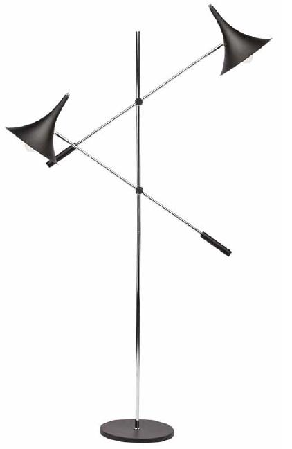 LV - Parma Floor Lamp