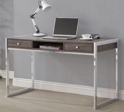 LV - 7035 Desk