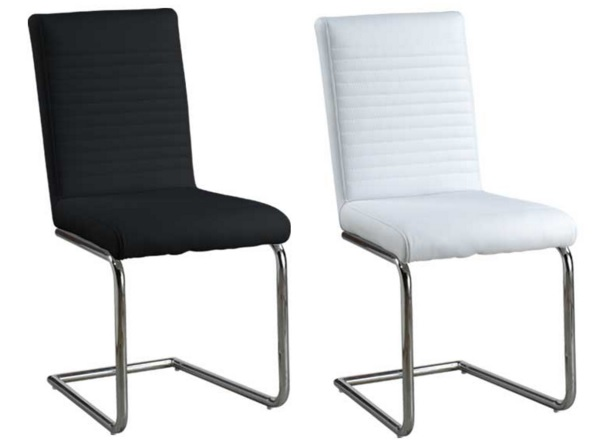LV - I-1040 Chair