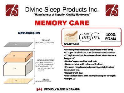 LV - Memory Care