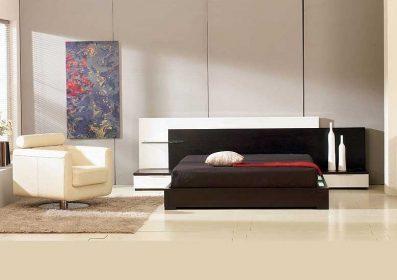 LV - Modern 12 ( White )