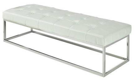 LV - Modern Bench B