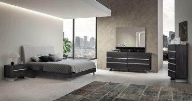 LV - E-New Star Bedroom