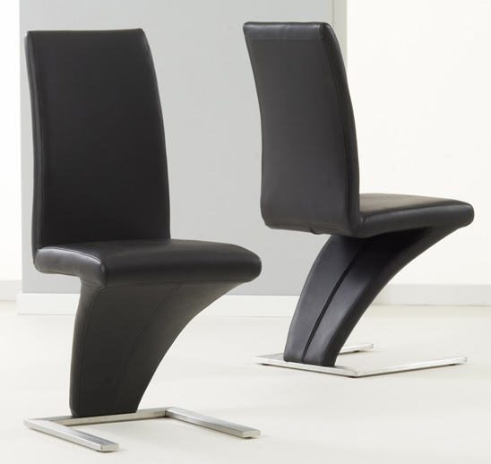 LV - Z Chair