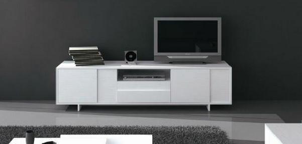 LV - Cosmo TV