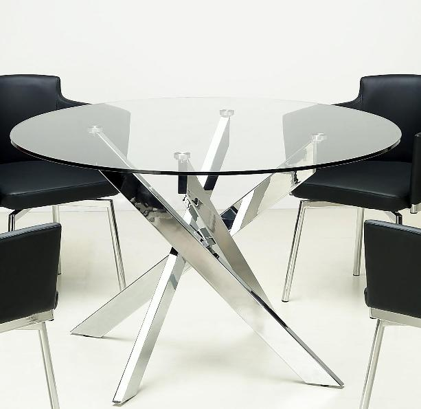 Condo Dining Room Furniture Toronto